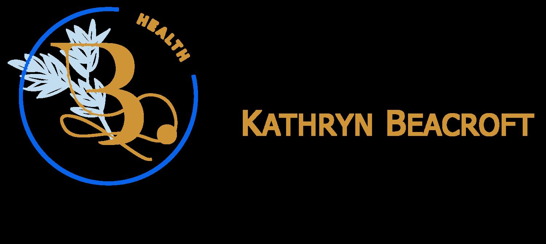 BHealth Courses