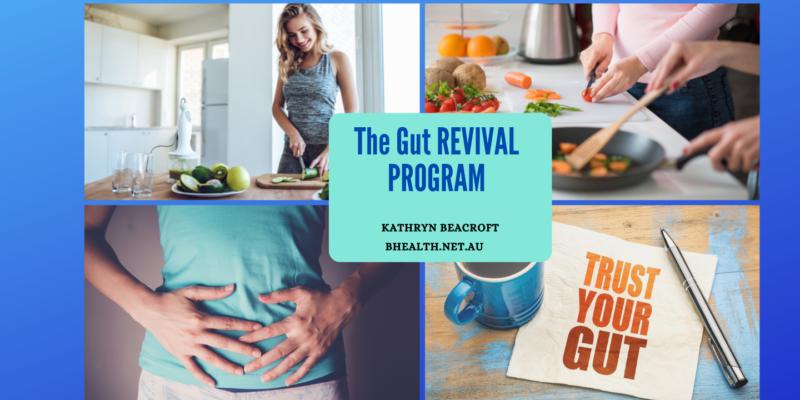 gut-revival